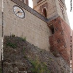 VergatoNews24_Grizzana Morandi_Rocchetta mattei_0110