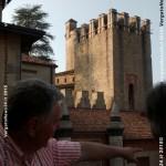 VergatoNews24_Grizzana Morandi_Rocchetta mattei_0111