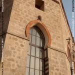 VergatoNews24_Grizzana Morandi_Rocchetta mattei_0116