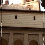 VergatoNews24_Grizzana Morandi_Rocchetta mattei_0122