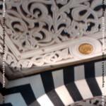 VergatoNews24_Grizzana Morandi_Rocchetta mattei_0124