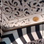 VergatoNews24_Grizzana Morandi_Rocchetta mattei_0125