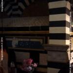 VergatoNews24_Grizzana Morandi_Rocchetta mattei_0126