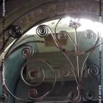 VergatoNews24_Grizzana Morandi_Rocchetta mattei_0127