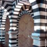 VergatoNews24_Grizzana Morandi_Rocchetta mattei_0128