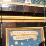 VergatoNews24_Grizzana Morandi_Rocchetta mattei_0129