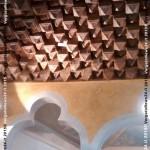 VergatoNews24_Grizzana Morandi_Rocchetta mattei_0134