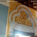 VergatoNews24_Grizzana Morandi_Rocchetta mattei_0135