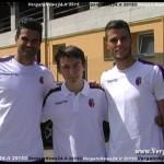 150805_Sestola_Bologna FC copia