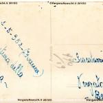 150812_Vergato_Conte a Signa-002 copia