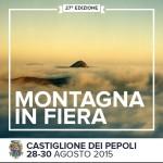 Montagna_in fiera
