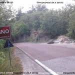 VN24_Discarica Prunarolo_Rodiano(1)