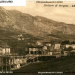 VN24_Ferri Alfonso_Cavacchio-01