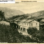 VN24_Ferri Alfonso_Cavacchio-03