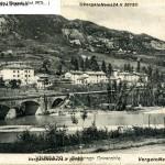 VN24_Ferri Alfonso_Cavacchio-04