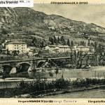 VN24_Ferri Alfonso_Cavacchio-05