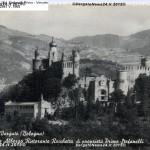VN24_Ferri Alfonso_Rocchetta Mattei-01
