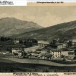 VN24_Ferri Alfonso_Rocchetta Mattei-04