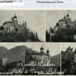 VN24_Ferri Alfonso_Rocchetta Mattei-11