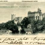 VN24_Ferri Alfonso_Rocchetta Mattei-18