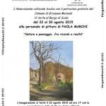 VN24_MARCHI-VOLANTINO_Page_1-copia