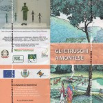 VN24_Montese_Etruschi-01