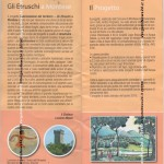 VN24_Montese_Etruschi-02