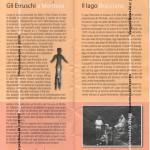 VN24_Montese_Etruschi-03
