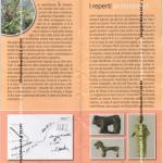 VN24_Montese_Etruschi-04