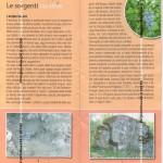 VN24_Montese_Etruschi-05