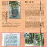 VN24_Montese_Etruschi-06