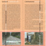 VN24_Montese_Etruschi-07