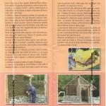 VN24_Montese_Etruschi-08