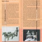 VN24_Montese_Etruschi-09