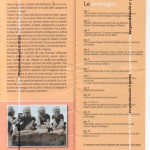 VN24_Montese_Etruschi-12