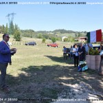 VN24_Prunarolo_Cimitero_0078 copia