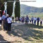 VN24_Prunarolo_Cimitero_0080 copia