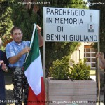 VN24_Prunarolo_Cimitero_0084 copia