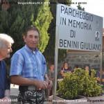 VN24_Prunarolo_Cimitero_0091 copia
