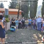 VN24_Prunarolo_Cimitero_0119 copia