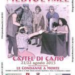 VN24_Rievocazione_Castel di Casio