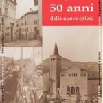 VN24_Vergato_Chiesa 22 agosto 1944-2004-02