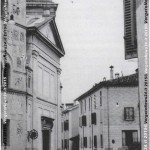 VN24_Vergato_Chiesa 22 agosto 1944-2004-07
