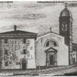 VN24_Vergato_Chiesa 22 agosto 1944-2004-10