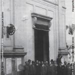 VN24_Vergato_Chiesa 22 agosto 1944-2004-12