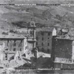 VN24_Vergato_Chiesa 22 agosto 1944-2004-13