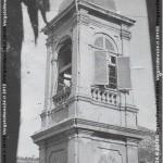 VN24_Vergato_Chiesa 22 agosto 1944-2004-14