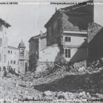 VN24_Vergato_Chiesa 22 agosto 1944-2004-15