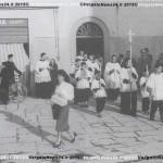 VN24_Vergato_Chiesa 22 agosto 1944-2004-16