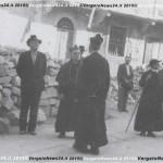 VN24_Vergato_Chiesa 22 agosto 1944-2004-17